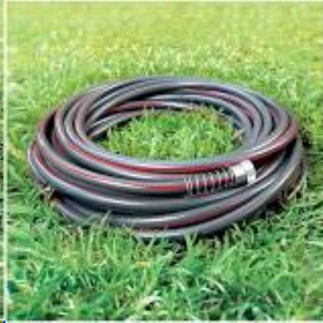 Where to find HOSE GARDEN 100  5 8 in Fort Collins