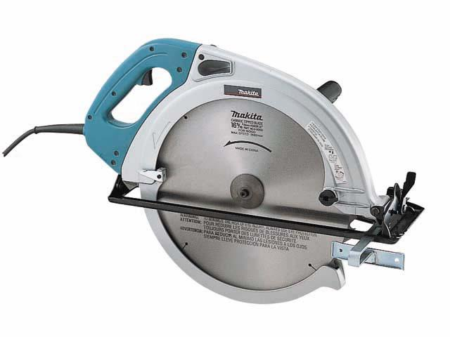 Where to find BEAM SAW 16  MAKITA in Ft. Collins