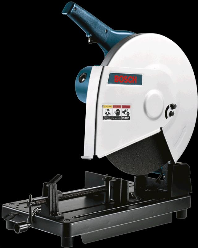 Where to rent SAW CHOP 14  STEEL CUTOFF in Ft. Collins, Wellington, Greeley, LaPorte, Loveland, Windsor CO and all of Northern Colorado.