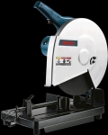 Where to rent CHOP SAW 14  STEEL CUTOFF in Ft. Collins CO