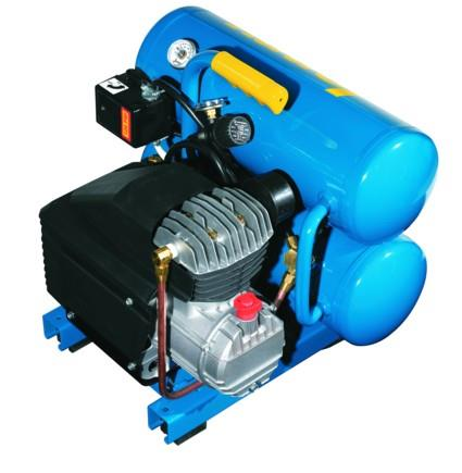 Where to rent COMPRESSOR, 1 1 2 hp. ELECTRIC in Ft. Collins, Wellington, Greeley, LaPorte, Loveland, Windsor CO and all of Northern Colorado.