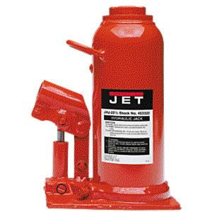 Where to find HYDRAULIC BOTTLE JACK, 22 TON in Ft. Collins