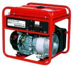 Where to find GENERATOR, 2.5 KW MULTIQUIP in Ft. Collins