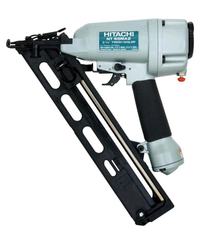 Where to find NAILER, TRIM HITACHI NT 65MA in Ft. Collins