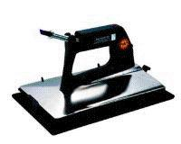 Where to find SEAMING IRON FOR CARPET in Ft. Collins