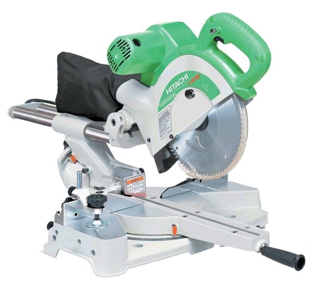Where to find COMPOUND MITRE SLIDE SAW 10 in Ft. Collins