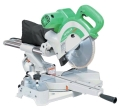 Rental store for COMPOUND MITRE SLIDE SAW 10 in Fort Collins CO