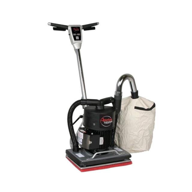 Where to find SANDER FLOOR ORBITAL ALTO OBS in Ft. Collins