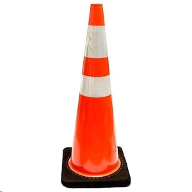 Where to find TRAFFIC CONES 36 in Ft. Collins