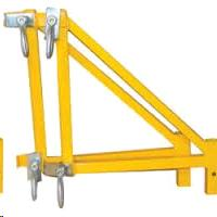 Where to find SCAFFOLD STABILIZERS OUTRIGGER in Ft. Collins