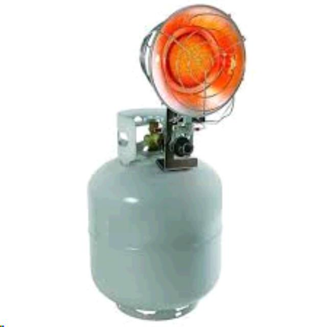 Where to find HEATER INFARED, BOTTLE MOUNTED in Ft. Collins