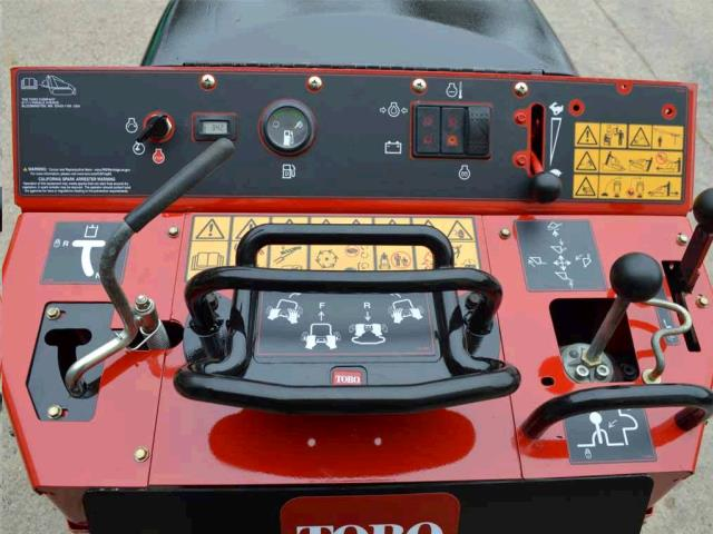 Dingo Compact Track Loader Rentals Ft Collins Co Where