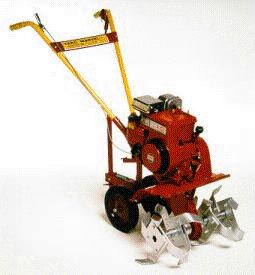 Where to find FRONT TINE TILLER 5HP in Ft. Collins