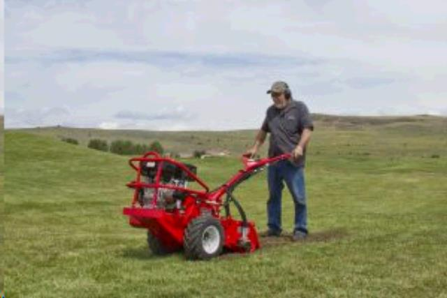 Where to find BARRETO TILLER 13HP REAR TINE in Ft. Collins