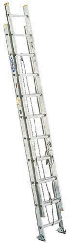 Where to find LADDER 20  ALUMINUM EXTENSION in Ft. Collins