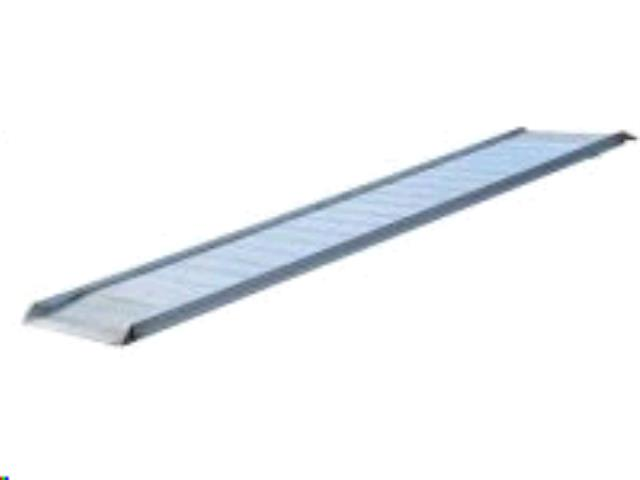 Where to find RAMP ALUMINUM 8  LONG X 24  W in Ft. Collins