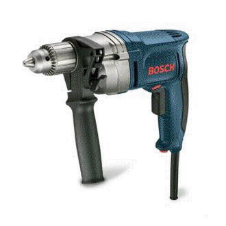Where to rent DRILL 1 2  BOSCH 1013VSR in Ft. Collins, Wellington, Greeley, LaPorte, Loveland, Windsor CO and all of Northern Colorado.