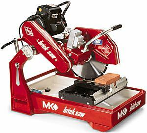 Where to find BRICK OR BLOCK SAW, 14  MK in Ft. Collins