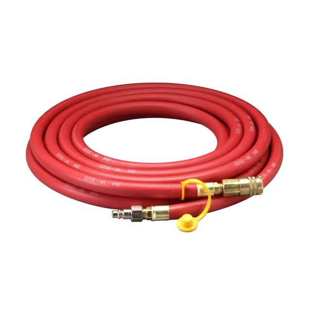 Where to find AIR HOSE, 3 8 X 50 in Ft. Collins