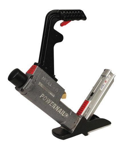 Where to find STAPLER FLOOR PNEUMATIC in Ft. Collins