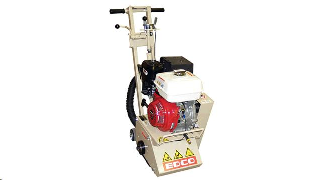 Where to find SCARIFIER, CONCRETE MINIPLANER in Ft. Collins
