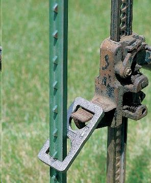 Where to find POST PULLER, METAL T-POST PULLER in Ft. Collins
