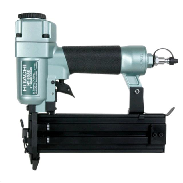 Where to find NAILER, BRAD HITACHI NT 50AE in Ft. Collins