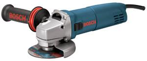 Where to find GRINDER, ANGLE 4 1 2  BOSCH in Ft. Collins