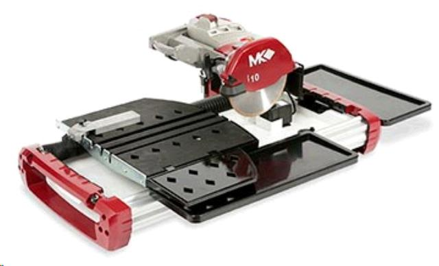 Where to find TILE SAW, 10   MK TX-4 in Ft. Collins
