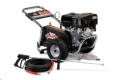 Where to rent WASHER 2000 PSI KARCHER in Ft. Collins CO
