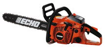 Where to rent CHAINSAW, 18  GAS ECHO CS530 in Ft. Collins, Wellington, Greeley, LaPorte, Loveland, Windsor CO and all of Northern Colorado.