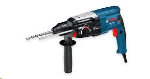 Where to find HAMMER DRILL SDS BOSCH in Ft. Collins