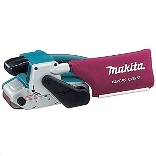 Where to find BELT SANDER 3 X 21 MAKITA in Ft. Collins