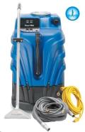 Rental store for CARPET CLEANER, POWR-FLITE w  WAND in Fort Collins CO