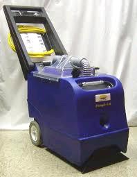 Where to find CARPET CLEANER, TRIUMPH 430 in Ft. Collins