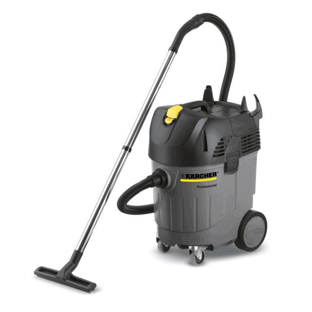 Where to find SHOP VACUUM WET DRY, KARCHER in Ft. Collins