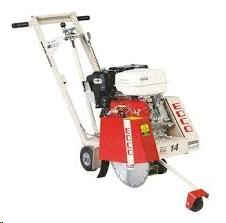 Where to rent CEMENT SAW, WALK BEHIND 14 in Ft. Collins, Wellington, Greeley, LaPorte, Loveland, Windsor CO and all of Northern Colorado.