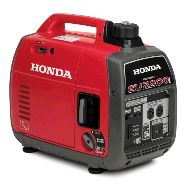 Where to find INVERTER, 2.2 KW HONDA EU2200i in Ft. Collins