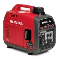 Rental store for INVERTER, 2.2 KW HONDA EU2200i in Fort Collins CO