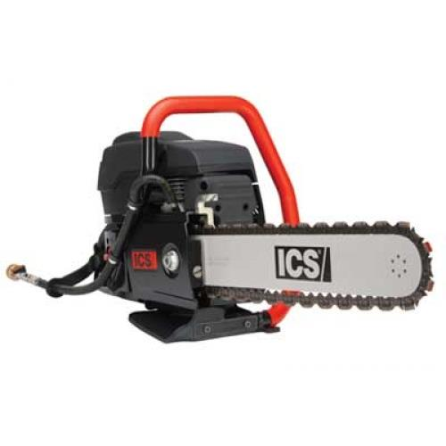 Where to find CONCRETE CHAINSAW, PLUNGE CUT in Ft. Collins