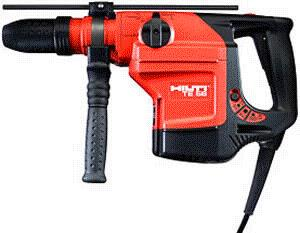 Where to find ROTARY HAMMER, HILTI TE-50, SDS MAX in Ft. Collins