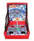 Where to rent MADDNESS RING TOSS GAME in Ft. Collins CO