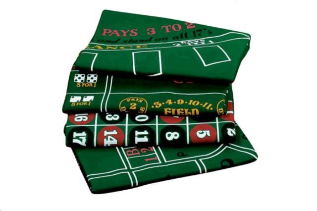 Pat mcafee poker