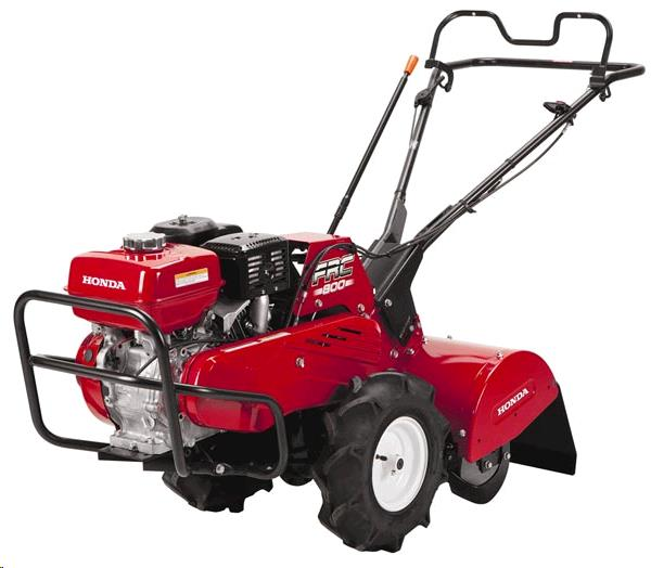 Where to find HONDA TILLER 8HP REAR TINE in Ft. Collins
