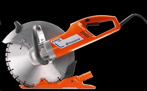 Where to find ELEC DEMO SAW DUST VAC. ATTACHMENT in Ft. Collins