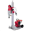 Where to rent CORING DRILL, LARGE W VACUUM BASE in Ft. Collins CO