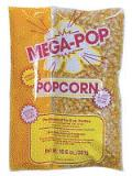 Where to rent POPCORN 8 OZ. WITH OIL in Ft. Collins CO