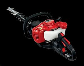 Where to find GAS POWERED HEDGE TRIMMER 28  2 SIDED in Ft. Collins