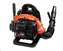 Where to find BACKPACK BLOWER, ECHO PB-580H in Ft. Collins