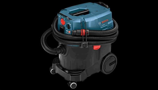 Where to find SHOP VAC W HEPA, SILICA DUST, BOSCH in Fort Collins